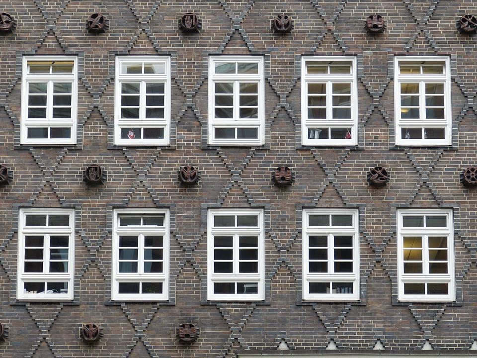 Hamburg Hamburg Lotnisko  odloty, przyloty, mapa   -> Kuchnia Elektryczna Hanseatic