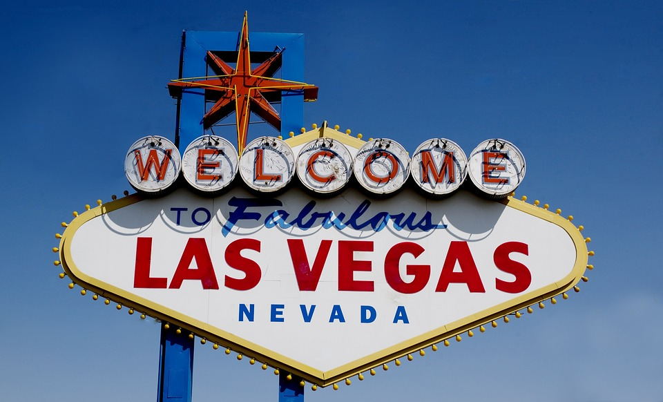 my dream trip to las vegas Bbb's business profile for my dream shares, inc, business reviews and ratings for my dream shares, inc in las vegas, nv.