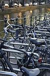 amsterdam, europe, city