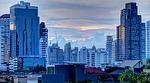 thailand, bangkok, city