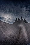 berlin, germany, tempodrom