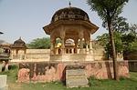 rajasthan, jaipur, heritage
