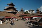nepal, kathmandu, buddhism