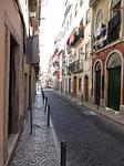 street, portugal, lisbon