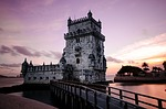 portugal, lisbon, porto