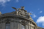 madrid, european capital, city