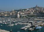 port of marseille, sailboats, boats