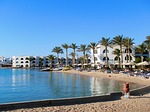 tunisia, monastir, holiday