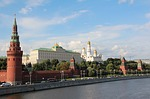 moscow, russia, soviet union