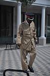 caribbean, cop, bahamas