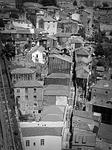 porto, portugal, old town