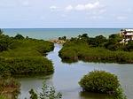 brazil, recife, atlantic