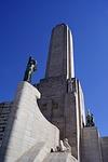monument, argentina, architecture