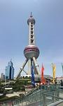 shanghai, china, travel