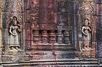 ta som temple, temple, travel