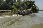river, boat, tamron