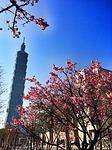 taiwan, taipei, architecture