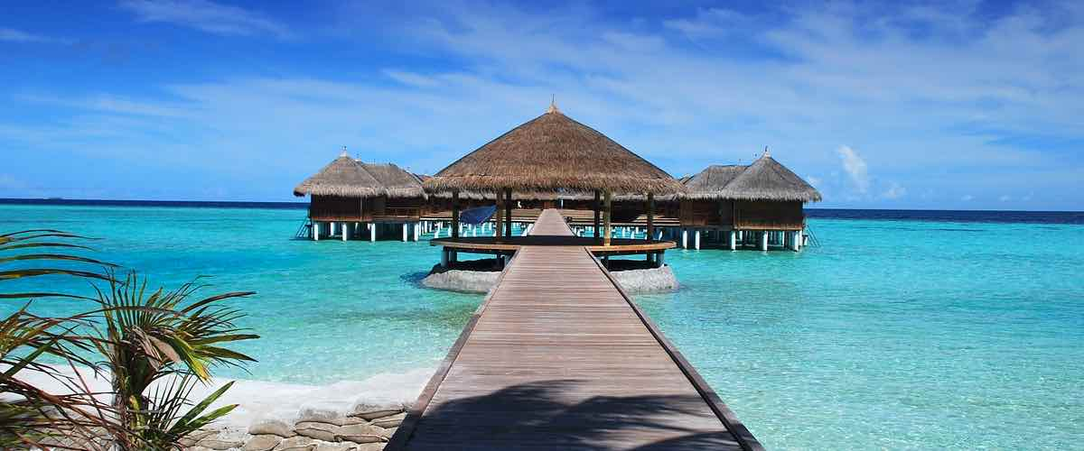 Blog:  Maldives,  Sri Lanka,  Verona,  Italy,  Cuba,  Miami,  Argentina,  Marrakesh,  Casablanca,  Egypt,  Morocco,