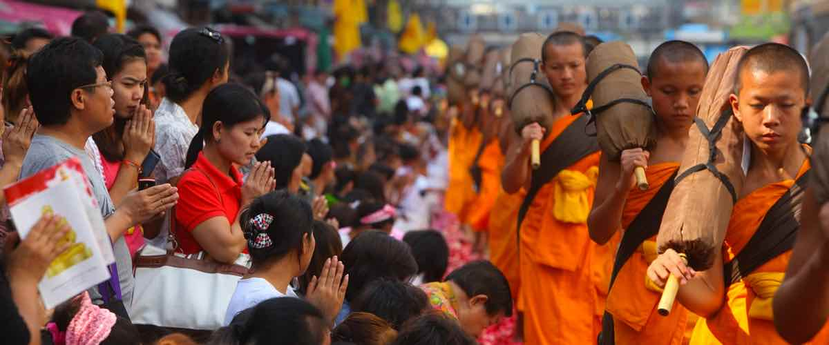 Blog:  Thailand,  Phuket Province,  Chiang Mai,  Chiang Rai,  Khwae Yai River,  Bangkok,