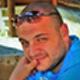 wycieczka Hotel Poseidon Beach komentarz: Łukasz Nowaczyk