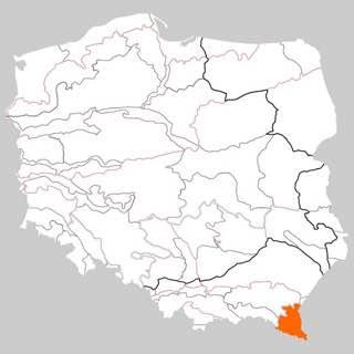 Bieszczady Mountains, poland , bieszczadymountains