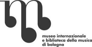 International museum and library of music, italy , bologna