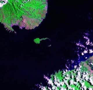 Corregidor Island, philippines , boracay