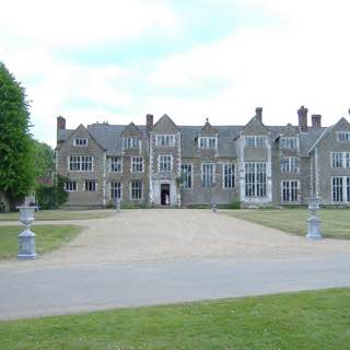 Loseley Park, uk , brighton