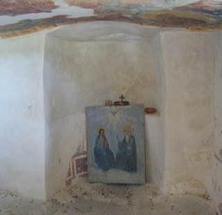 Aladzha Monastery, bulgaria , bulgariagoldensands