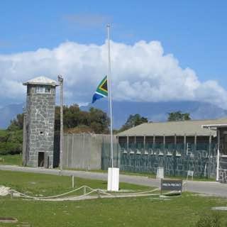 Robben Island, southafrica , capetown