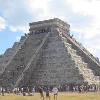 Chichen Itza, mexico , chichenitza