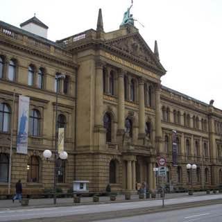 Museum Koenig, germany , cologne