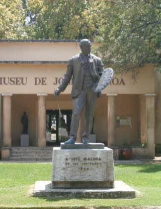 José Malhoa Museum, portugal , costadeprata