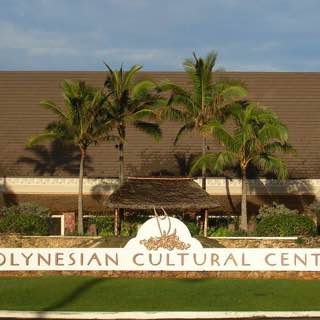 Polynesian Cultural Center, usa , honolulu