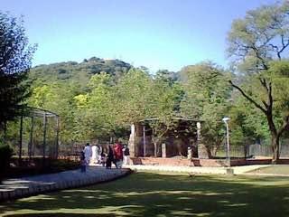 Islamabad Zoo, pakistan , islamabad