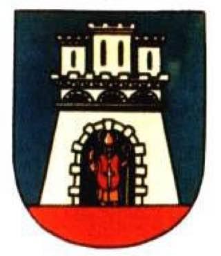 Korčula, croatia , korcula
