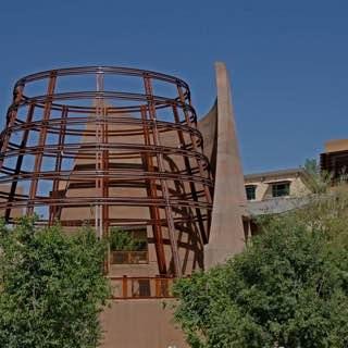 Las Vegas Springs Preserve, usa , lasvegas