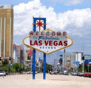 Slots-A-Fun Casino, usa , lasvegas