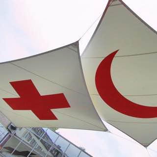 International Red Cross and Red Crescent Museum, switzerland , lausanne