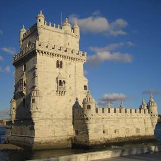 Belém Tower, portugal , lisbon