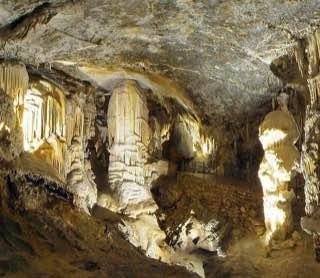Postojna Cave, slovenia , ljubljana