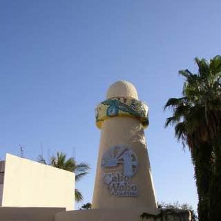 Cabo Wabo, mexico , loscabos