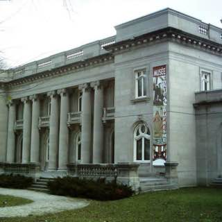 Château Dufresne, canada , montreal