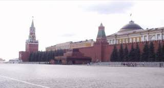 Red Square, russia , moscow