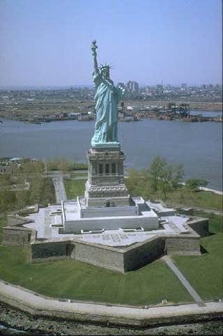 Statue of Liberty, usa , newyork