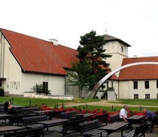 Viking Ship Museum, norway , oslo
