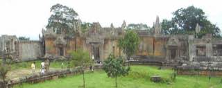 Preah Vihear Temple, cambodia , preahvihear