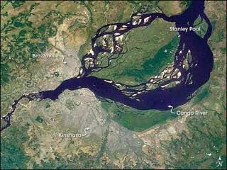 Congo River, usa , sanantonio