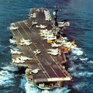 USS Midway, usa , sandiego
