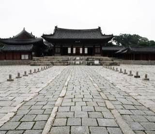 Changgyeonggung, southkorea , seoul